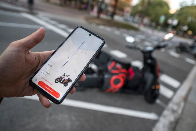 ecobonus para motocicletas